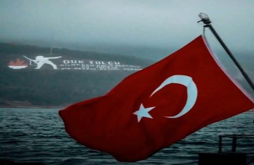 18 MART 1915 ÇANAKKALE ZAFERİMİZ KUTLU OLSUN