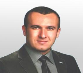 Enes Yaşar ERKEN