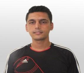 Murat DİNCEL