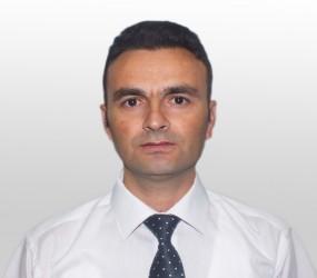 Süleyman ABA